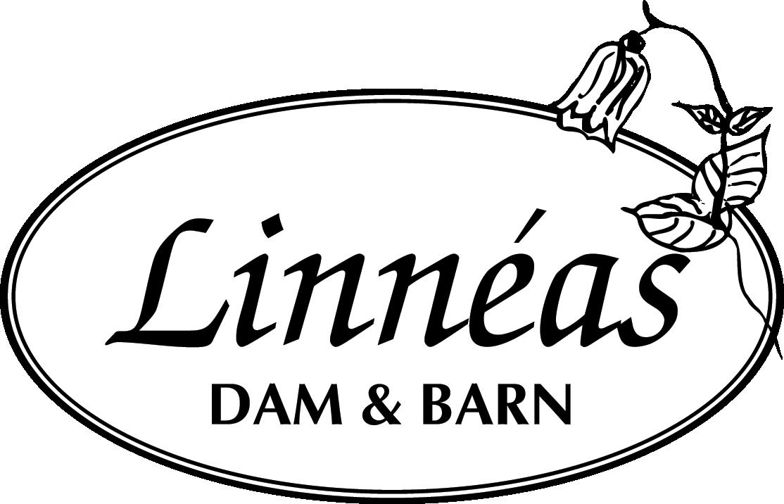 Linneas